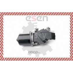Двигатель стеклоочистителя (ESEN) 19SKV022