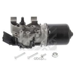 Двигатель стеклоочистителя (Mapco) 90157