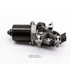 Мотор стеклоочистителя (DOMINANT) NS2808009U10BS