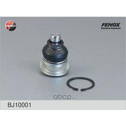 Опора шаровая (FENOX) BJ10001