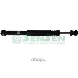Амортизатор задний / газовый (Sensen) 32120228