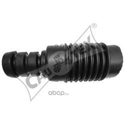 Защитный колпак / пыльник, амортизатор (CAUTEX) 021169