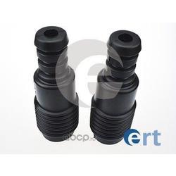 Пылезащитный комплект, амортизатор (Ert) 520177