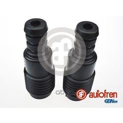 Пылезащитный комплект, амортизатор (Seinsa Autofren) D5175