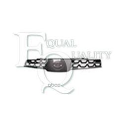 Деталь (EQUAL QUALITY) G1078