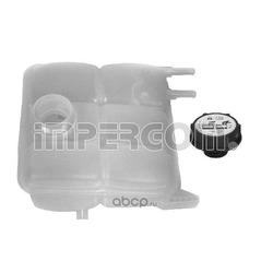 Компенсационный бак, охлаждающая жидкость (Impergom) 44230