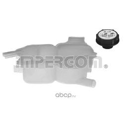 Компенсационный бак, охлаждающая жидкость (Impergom) 44244