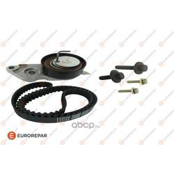 Комплект ГРМ (EUROREPAR) 1620363680