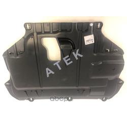 Защита двигателя (ATEK) 42118619