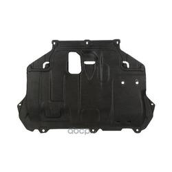 Пыльник пластик защита двигателя (Sailing) FDL01227373