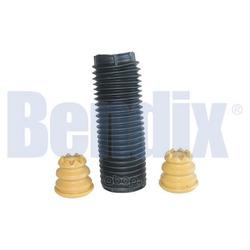 Пылезащитный комплект, амортизатор (BENDIX) 061800B