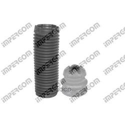 Пылезащитный комплект, амортизатор (Impergom) 48127