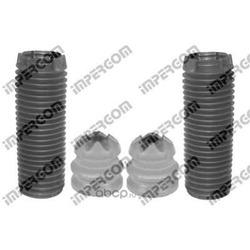 Пылезащитный комплект, амортизатор (Impergom) 50270