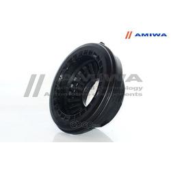 Подшипник опоры переднего амортизатора (Amiwa) 0611836