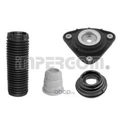 Пылезащитный комплект, амортизатор (Impergom) 48550