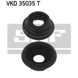Подшипники опоры амортизатора (Skf) VKD35035T