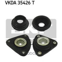 Опора амортизационной стойки (Skf) VKDA35426T