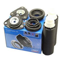 Ремкомплект опор амартизатора пыльники (Skf) VKDR35426T