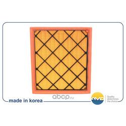 Фильтр воздушный (AMD) AMDFA751