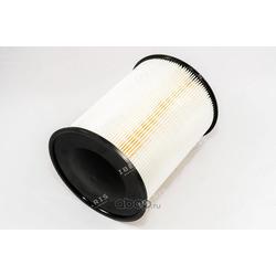 Фильтр воздушный (IBERIS) IB771011