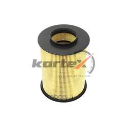 Фильтр воздушный (KORTEX) KA0093