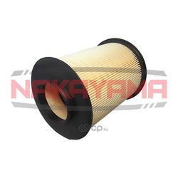 Фильтр воздушный (NAKAYAMA) FA267NY