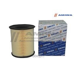 Фильтр воздушный (Amiwa) 2001018