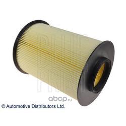 Воздушный фильтр (Blue Print) ADM52262