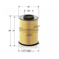 Воздушный фильтр (Tecneco) AR14962041