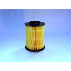 Фильтр воздушный [круглый] (Big filter) GB9320PL