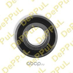 Подшипник первичного вала (DePPuL) DEPH164