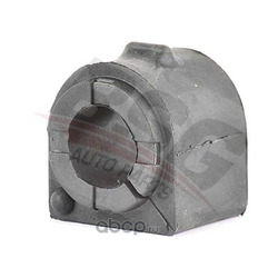 Втулка стабилизатора - передняя (BSG) BSG30700430