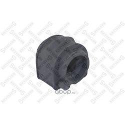 Опора, стабилизатор (Stellox) 7900471SX