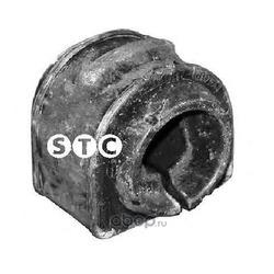 Сайлентблоки (STC) T405295