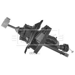 Главный цилиндр, система сцепления (BORG & BECK) BCM138