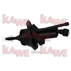Главный цилиндр, система сцепления (KAWE) M2185