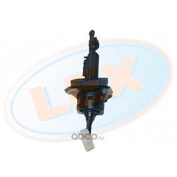 Цилиндр сцепления главный (Lex) CC3486