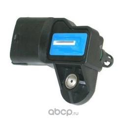 Датчик, давление наддува (FISPA) 84220A2
