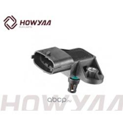 Датчик давления (HOWYAA) 92076