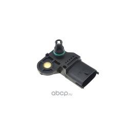 Датчик давления наддува (NTY) ECMPL000
