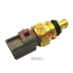 Датчик, температура охлаждающей жидкости (Autlog) AS2121