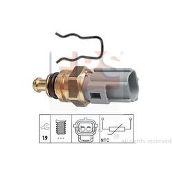 Датчик температуры двигателя (EPS) 1830285