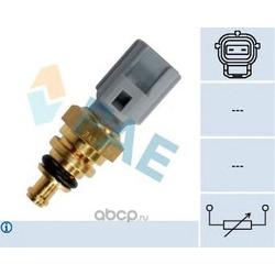 Датчик, температура охлаждающей жидкости (FAE) 33745