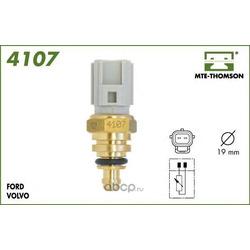 Датчик (MTE-THOMSON) 4107
