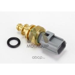 Датчик, температура охлаждающей жидкости (Motorquip) LVCT104