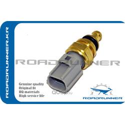 Датчик температуры (ROADRUNNER) RR1L2Z12A648AA