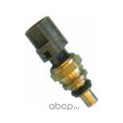 Датчик, температура охлаждающей жидкости (SIDAT) 82535