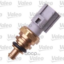 Датчик, температура охлаждающей жидкости (Valeo) 700093