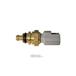Датчик, температура охлаждающей жидкости (WALKER PRODUCTS) 2111107
