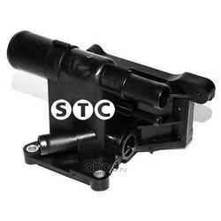 Корпус термостата (STC) T403805